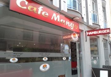 cafemango