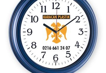 promosyon-plastik-duvar-saatleri-1365-bl