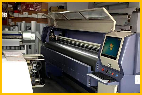 baski-600x400